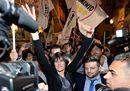 New Turins Mayor,24