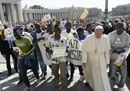 POPE FRANCIS6