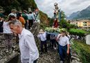 01. D. Fornari , Festa Madonna Pellegrina - Tanti per Tutti - FIAF ok