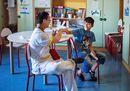 07. R. Papalini, Un sorriso per i bambini - Tanti per Tutti - FIAF ok