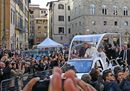 11. L. Giannini, Volontari per Papa Francesco - Tanti per Tutti - FIAF ok