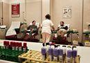 14. E. Genovesi, Donazione Sangue, Tanti per Tutti - FIAF ok