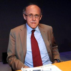 Luigi Campiglio