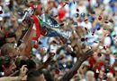 Fußball-europameisterschaft 2021/qualifikation
