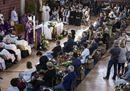 funerali 2
