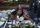 funerali 9