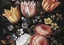08_Vaso di tulipani e dalie
