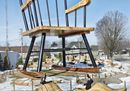 Casey - Largest Rocking Chair -_V0C8624