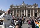 Pope Francis canonization36