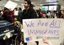 Dozens of pro-immigration42.jpg