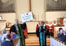 Pastor Matt Braddock2.jpg