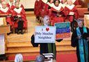 Pastor Matt Braddock.jpg