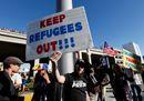 Pro-Trump demonstrators yell55.jpg