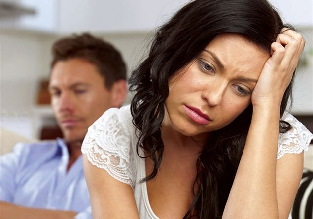 sfortuna con dating online