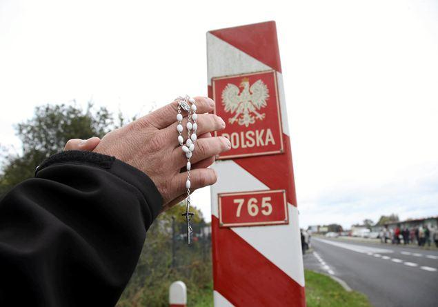 migliori siti di incontri Polonia
