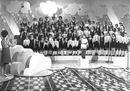 1970 12° Zdo.jpg