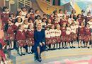 1991 34° Zdo.jpg
