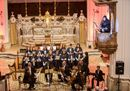 4. Musica nel Convento di San Francesco a Folloni.jpg