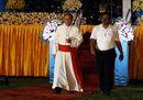Myanmar Interreligious 6.jpg
