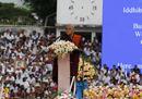 Myanmar Interreligious 7.jpg