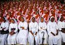 Myanmar Interreligious 9.jpg