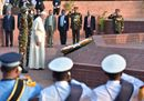 Pope Francis lays6.jpg