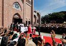 Pope Francis leaves45.jpg