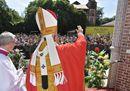 Pope Francis11.jpg