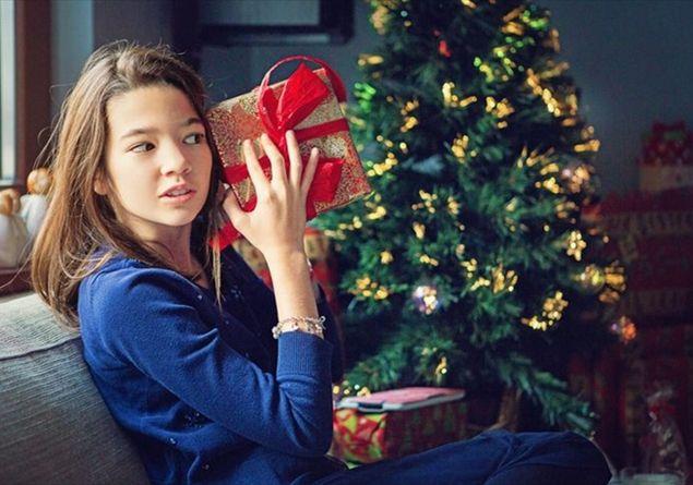 Regali Di Natale Famiglia.Consigli Per I Regali Di Natale Famiglia Cristiana