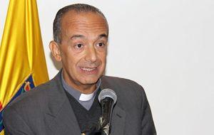 Il teologo don Maurizio Gronchi.