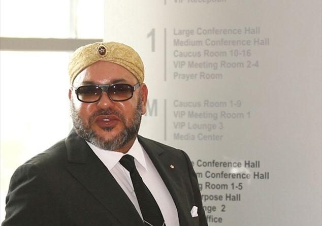 servizio di incontri musulmani online miglior sito di incontri in Belgio
