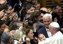 Pope Francis meets.jpg