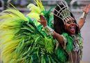 Carnevale, nel mondo si festeggia così
