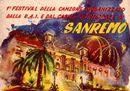 Sanremo: ascolta la Top 20 di Famiglia Cristiana