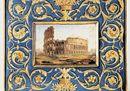 15_Vaticani.jpg