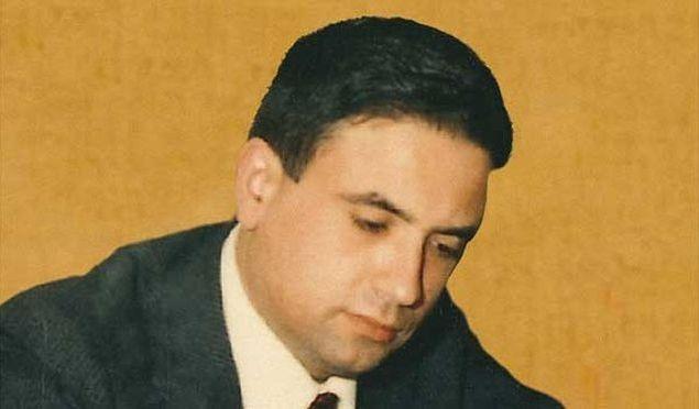 Storia di Rosario Livatino, il giudice ragazzino - Famiglia Cristiana