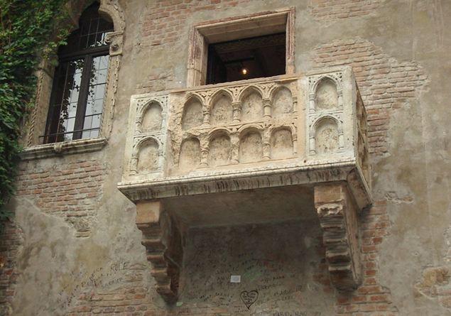 balconedigiulietta_2148671.jpg