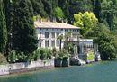 Giardino Villa Monastero_4 Archivio Grandi Giardini Italiani.jpg