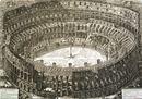 GiovanBattista PIRANESI_veduta Colosseo_acquaforte.jpg