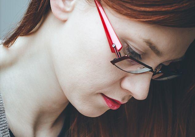 ciò che è una buona età per una ragazza cristiana per iniziare incontri