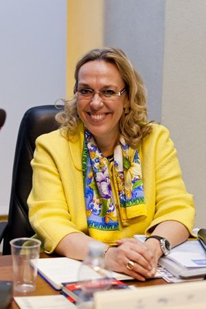 Paola Guerra Anfossi