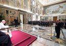 Pope Francis Soccer4353.jpg