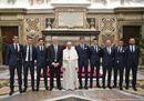Pope Francis Soccer4.jpg