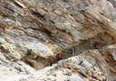 Creta-3_Cristina-Santarelli.jpg