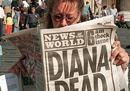 «Dallo psicoterapeuta per accettare la morte di mia madre Lady Diana»
