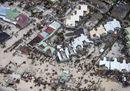 La furia di Dorian devasta le Bahamas. Emergenza nell'arcipelago