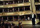 Recital 83_67581LMD.jpg