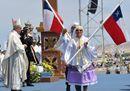 Papa Cile; migranti10.jpg