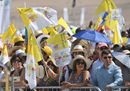 Papa Cile; migranti32.jpg