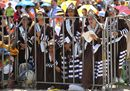 Papa Cile; migranti8.jpg